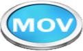 数擎佳能MOV视频恢复软件