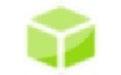 ImageBox 网页图片批量下载(32Bit)段首LOGO