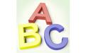人教版pep小学英语五年级下册点读软件段首LOGO