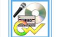 GoldWave(音频剪辑软件)
