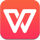 WPS OfficeLOGO