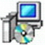 丽华数据分析引擎LOGO