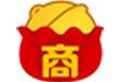 京东在线客服平台段首LOGO