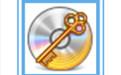 DVDFab Passkey(解密工具) 9.0.0.6多国语言版