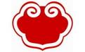 端端(Clouduolc)实时文件同步和远程控制系统段首LOGO