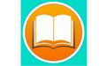 银博图书管理系统段首LOGO