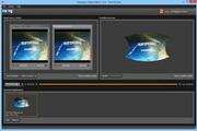 Autopano Video Pro(全景视频制作)截图1