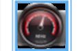 质朴CPU控制工具:No-frills CPU Control段首LOGO
