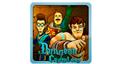 地牢爬行者:Dungeon Crawlers段首LOGO