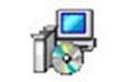 易通电脑锁(多用户控制版)段首LOGO