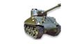 经典90坦克:卡带游戏的典范段首LOGO