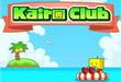 开罗俱乐部:Kairo Club
