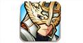 魔法門之英雄交鋒:Might & Magic Clash of Heroes