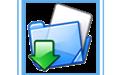 FolderMount外置卡文件夹挂载段首LOGO