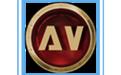 AV United主题