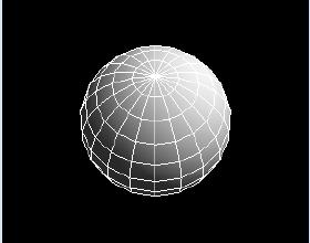 OpenGLContext_qt段首LOGO