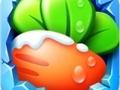 保卫萝卜2电脑版段首LOGO