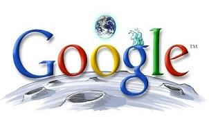 谷歌搜索合集