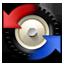 Beyond Compare 4 Mac 文件对比工具段首LOGO