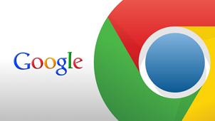 Google浏览器专区