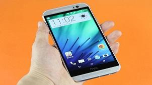 HTC手机合集