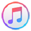 iTunes For Win64