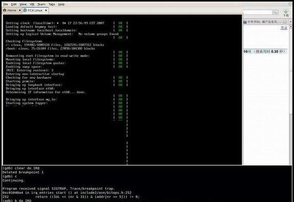 Linux Kernel  For Linux截图
