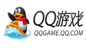 qq游戏下载