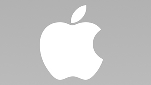 苹果手机官网