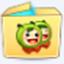 习信V2.0.12.93