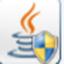 Java JDK API1.6