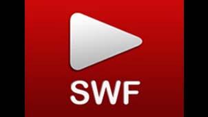 swf播放器軟件專題