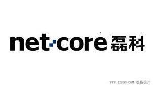 磊科Netcore驱动系列