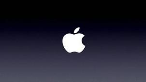 苹果手机助手系列