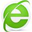 360安全浏览器 110.0.1255.0 官方版