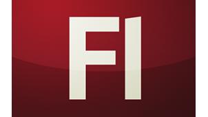 flash动画制作教程