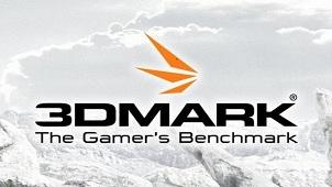 3Dmark软件大全