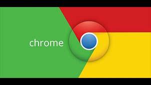 谷歌chrome軟件專題