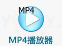 MP4播放器段首LOGO