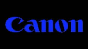 canon官网软件专题