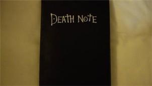 note是什么意思