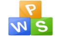 WPS Office 2009段首LOGO