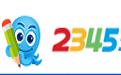 2345王牌输入法段首LOGO