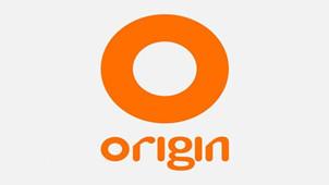 Origin平台专区
