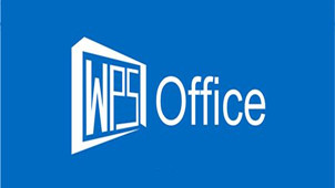 WPS Office 2005 文字软件教程