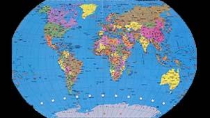 地图下载App专题