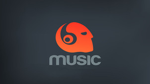 音乐大师软件专区