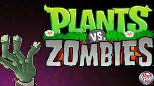 植物大战僵尸游戏专题