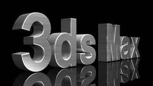 3Dmax下载专区