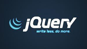 jquery下载
